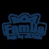 Famila_logo_main