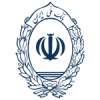 bank_melli_logo
